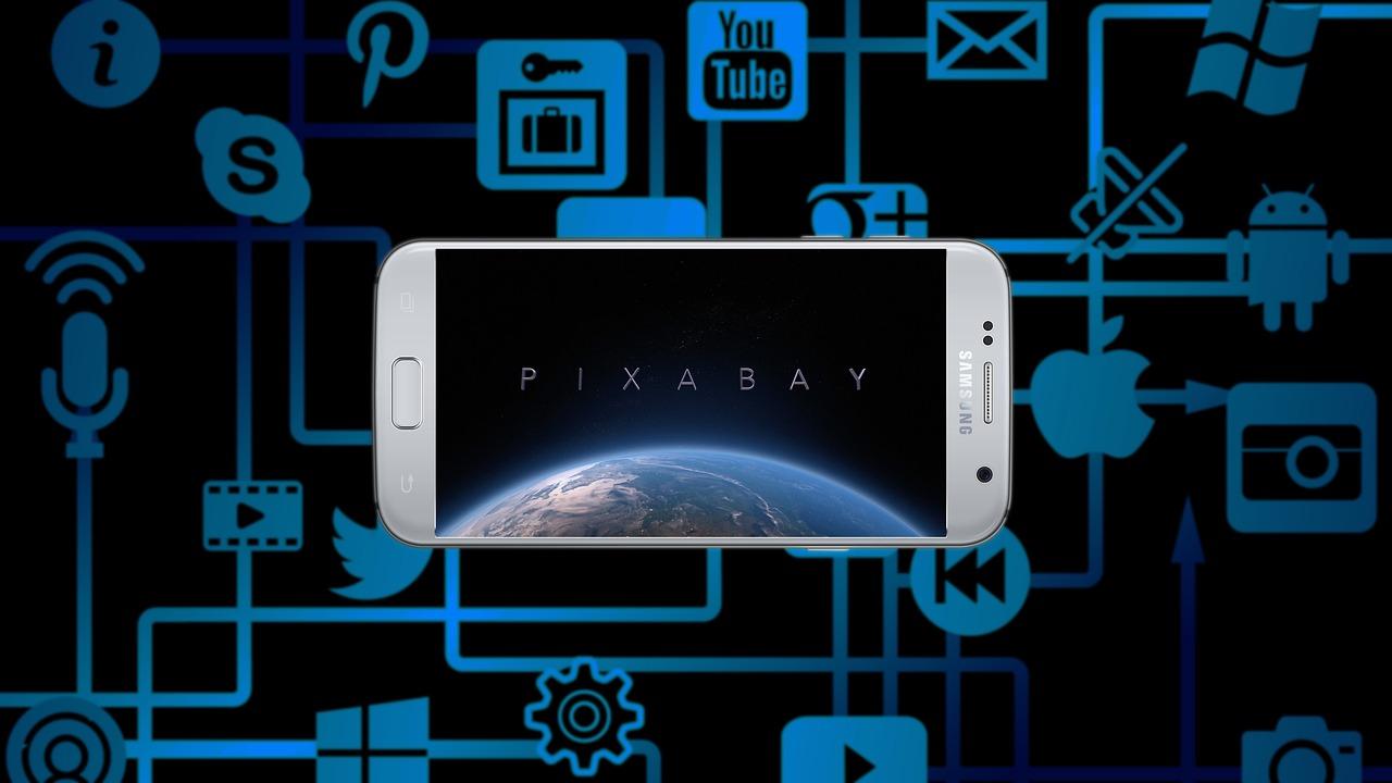 Big Data, Ciberseguridad o Protección de datos serán algunos de los temas que se tratarán durante el XIII Congreso de Editores.