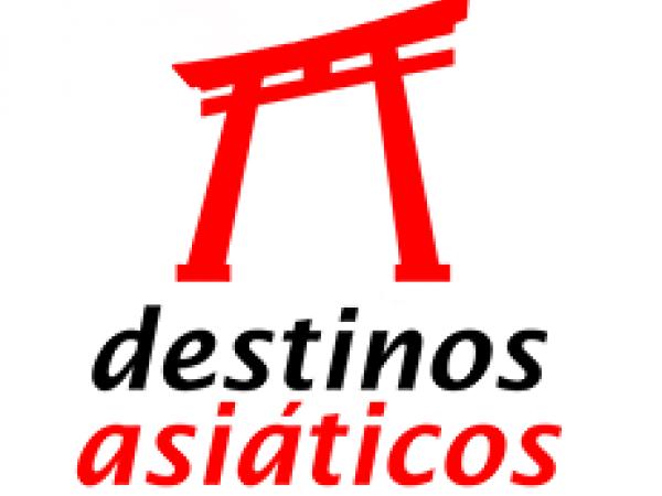 destinos-asiticos_1.png
