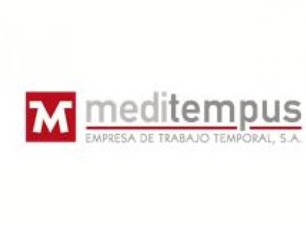meditempus_2.jpg